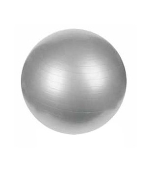 Cosco Gym Ball - Size: 85 cm