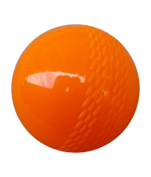 HRM Cricket Ball Wind  Cricket Ball Wind (Pack Of 3)
