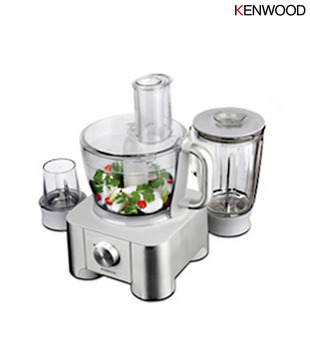 Kenwood FP 921 Food Processor