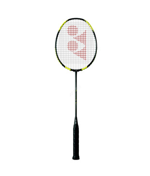 Yonex Voltric 5 Badminton Racket