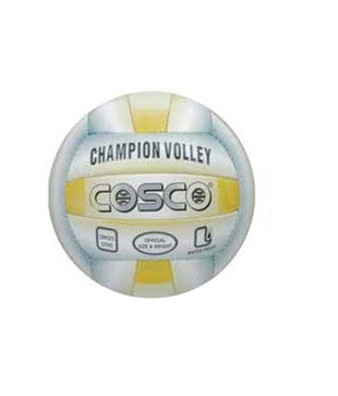 Cosco Champion Volley Ball