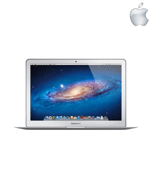 Apple MacBook Air 13 inch (MD231HN/A)
