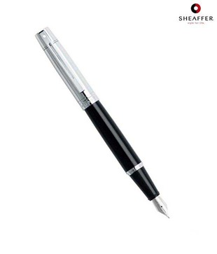 Sheaffer Gift Collection Fountain Pen (9314FP)