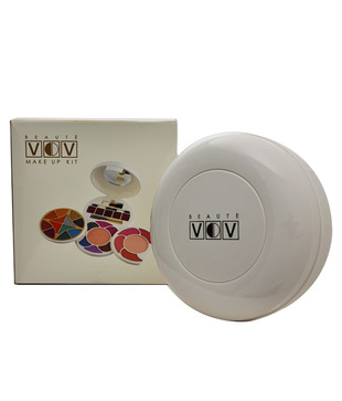 Make Up Kit 9760A-1_discontinued
