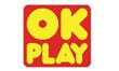 Ok Play