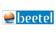 Beetel