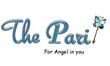 The Pari