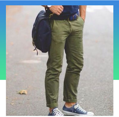 51bac723c5e End of Season Sale - Get Best Deals   Offers on Mens Fashion at Snapdeal