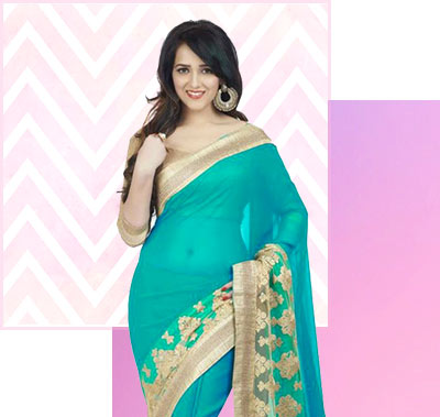e74372a855d End of Season Sale - Get Best Deals   Offers on Womens Fashion at Snapdeal