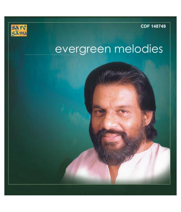 Old is gold malayalam movie songs free download / Religious