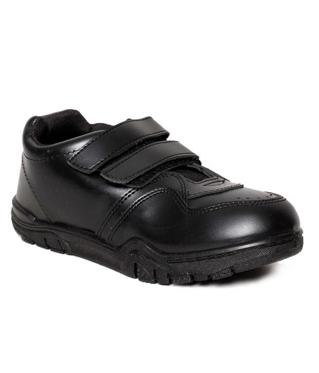 School Shoes: School Shoes Bata