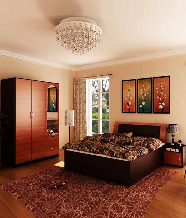 Fevicol Design Book Bedroom