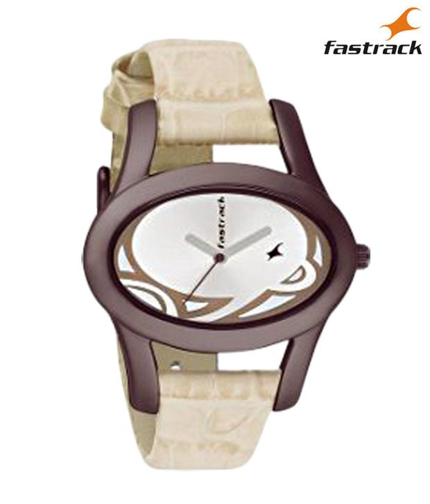 b2d9da9c9c0 Fastrack Ladies Diamond Watches in Minneapolis St.Paul Sales watches