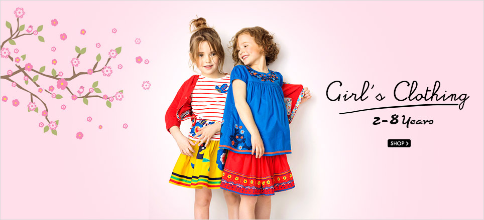 Baby clothes brands uk