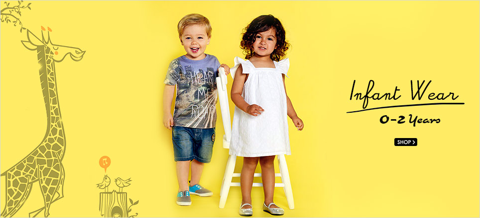 Shop discounted kids clothes & more on atrociouslf.gq Save money on millions of top products at low prices, worldwide for over 10 years.