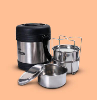 Kitchenware: Buy Kitchenware Online at Best Prices in India on Snapdeal