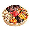 Dry Fruits, Nuts & Gift Boxes
